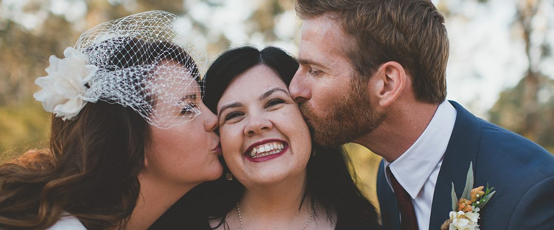 Wedding Ceremony Traditions  – What to do?