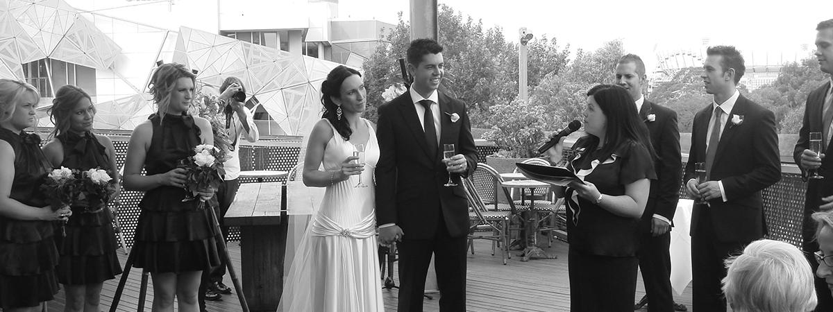 0000_Melbourne-City-Wedding