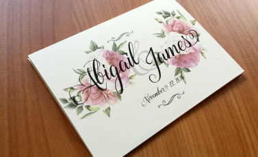 Six Top Wedding Invitation Tips